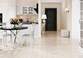 ELECTRA BEIGE 60x60 POLISHED
