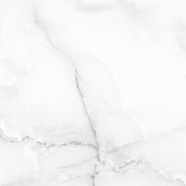 ANTISKY WHITE 60x60 POLISHED