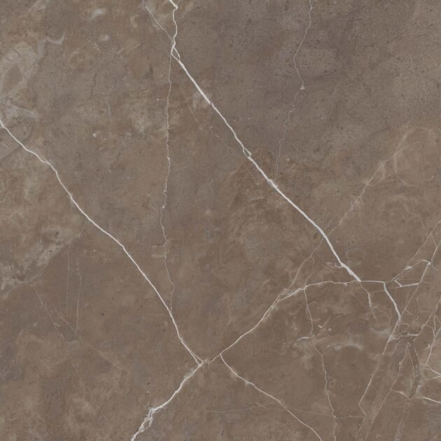 DETROIT BROWN 60x60 POLISHED